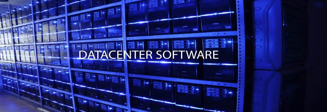 Phoenics Datacenter