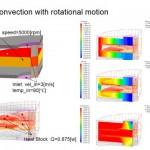 rotationalmotion